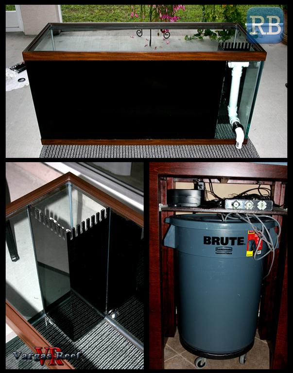 Jason-Crockett-Equipment-WM.jpg