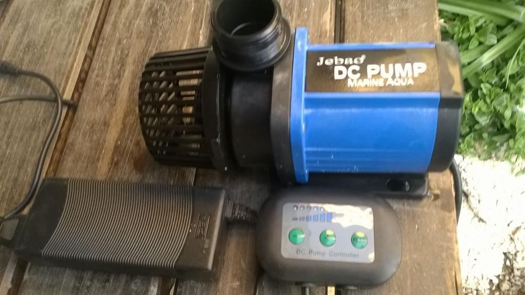 Jebeo DC 6000 pump.jpg