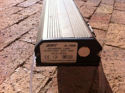 JEBO 1.5M T8 MODEL.jpg