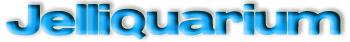 jelliquarium-logo.jpg