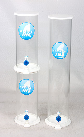 JNS-dosing-container-1.jpg