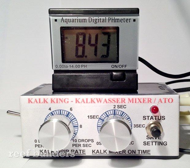 kalk-king-kalkwasser-doser-4.jpg