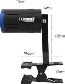kessil-a150-clip.jpg