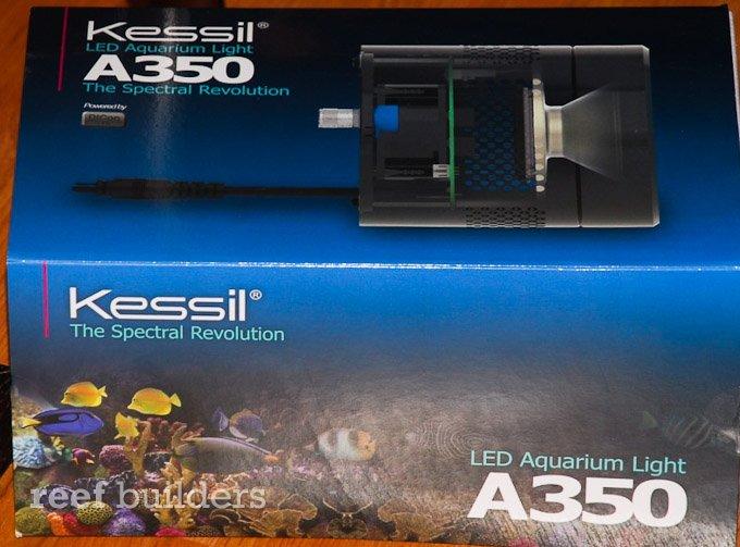 kessil-a350.jpg
