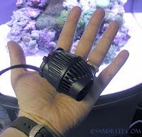koralia-nano-pump.jpg