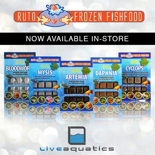 LA-Ruto-frozenfood.jpg