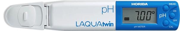 laquatwin-ph.jpg