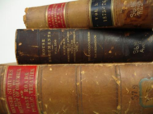 law_books.jpg