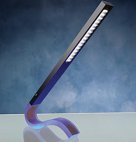 LED-desklamp.jpg