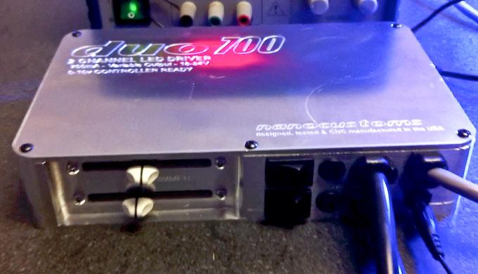 LED-duo-driver1.jpg