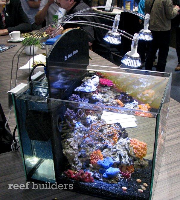 led-nano-reef-aquamedic-5.jpg