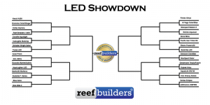 led-showdown-2012-rd11-300x150.png