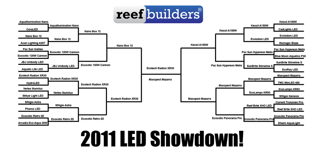 led-showdown-final.jpg