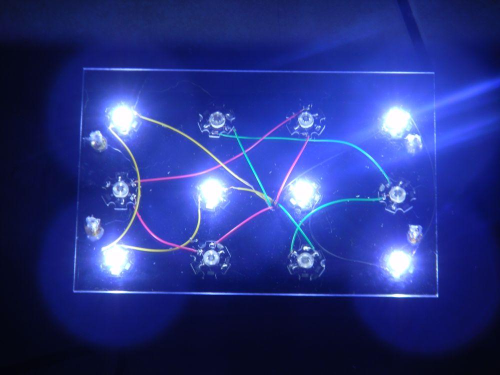 led3.jpg