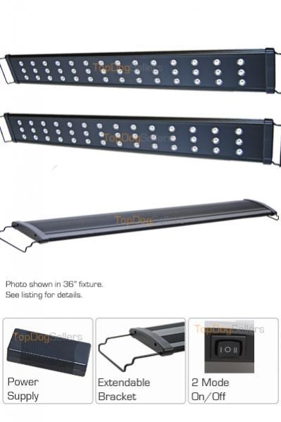 LED_36_2600_2x_400x600.jpg