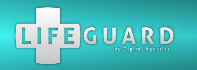 lifeguard-digital-aquatics.jpg