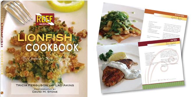 lionfish_cookbook_cover.jpg