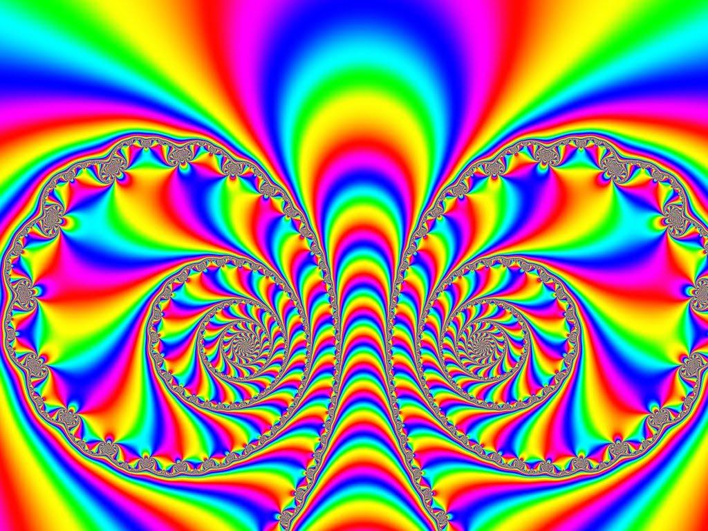 LSD Blue.jpg