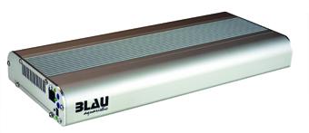 Lumina-LED-Nano-dors72.jpg