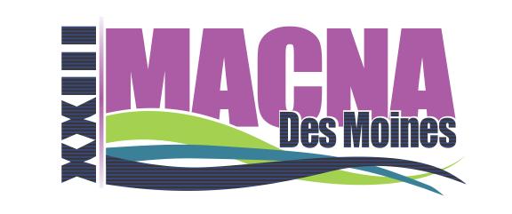 MACNA-2011-GIRS.png
