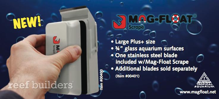 mag-float-scrape.png