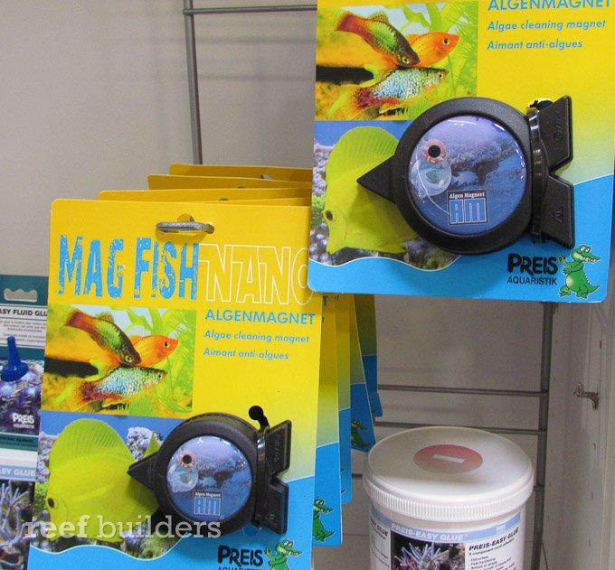magfish-nano-xl-1.jpg