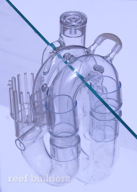 mame-nano-overflow-lily-pipe-4.jpg