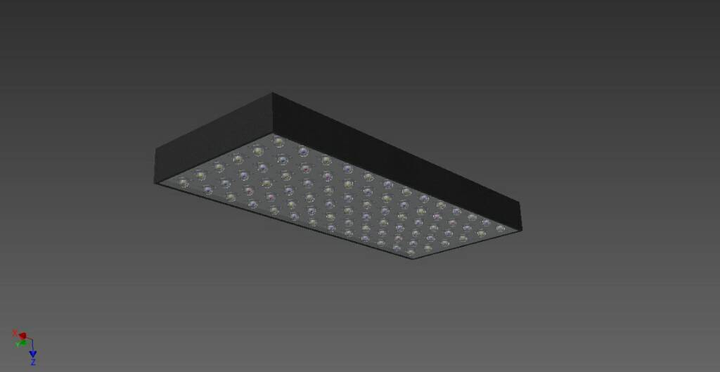 Marine%20LED%20Assembly%20-1.jpg