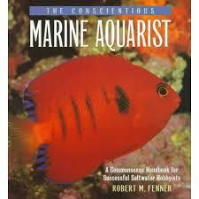 marine aquarist.jpg