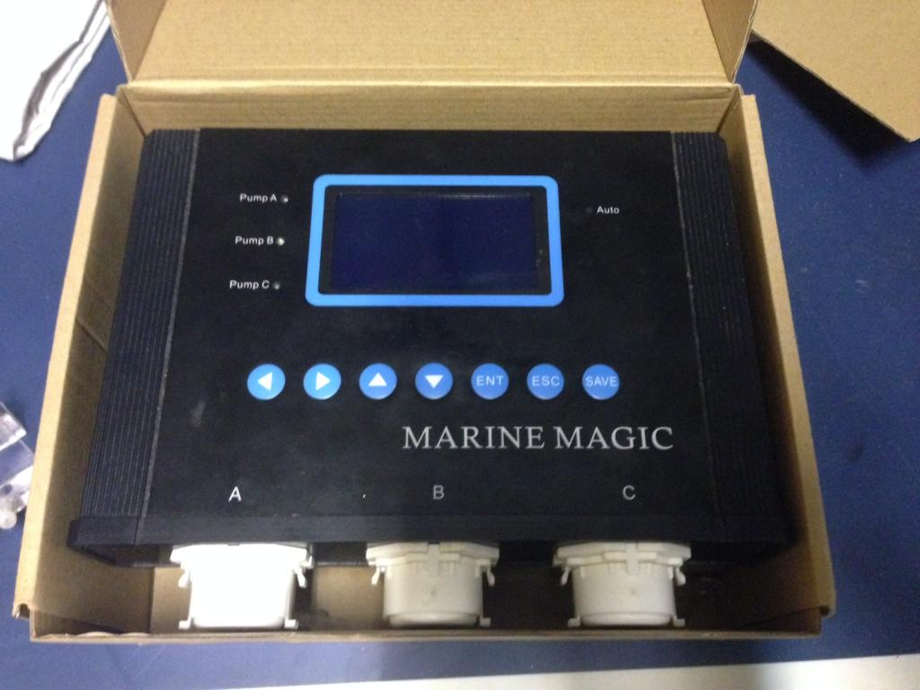 Marine Magic doser1.jpg