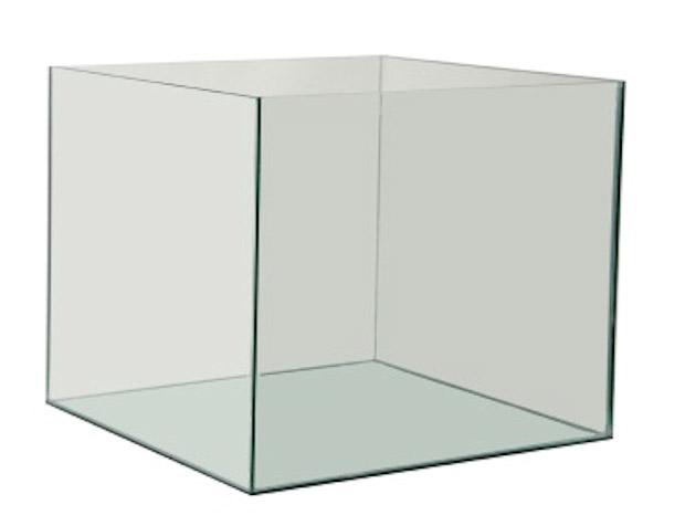 marineland-frameless-cube-aquarium-3.jpg