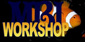 MBIWorkshop_sml.png