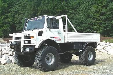 Mecedes_Benz_Unimog_U1300l_Custom_Automobile.jpg