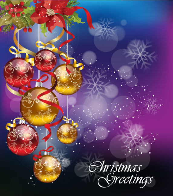 merry-christmas-card-9.jpg