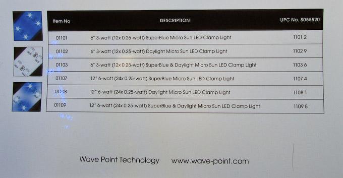 micro-sun-led-clamp-light-3.jpg