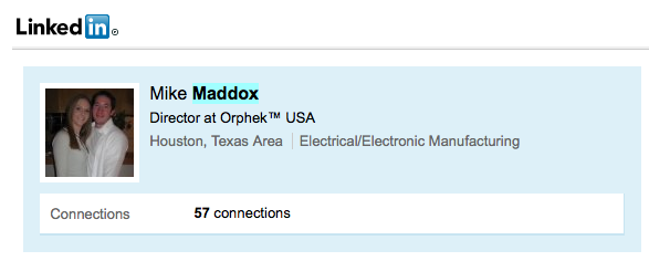 mike-maddox-orphek-usa1.png