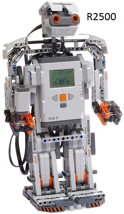 Mindstorms NXT2.jpg