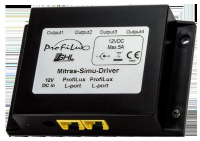 Mitras-Simu-Driver.png