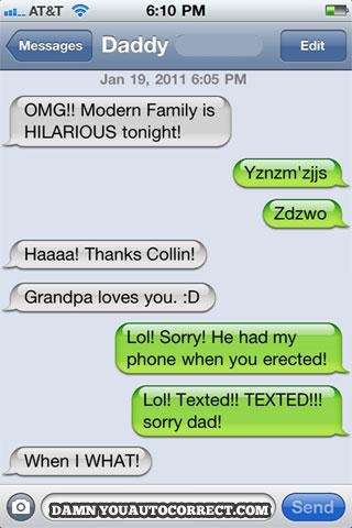 modern-family.jpg