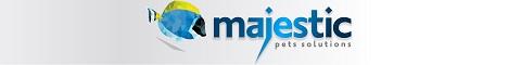 MPS MASA Logo 468x60.jpg