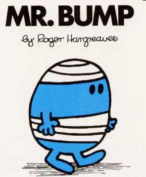 Mr%20Bump.jpg