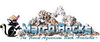 mr-logo-2010-1.jpg