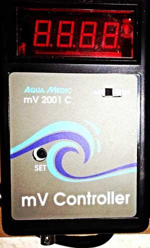 Mv-Controlelr.jpg