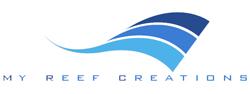 my-reef-creations-logo.jpg
