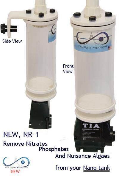 Nano-reactor-NR-1.jpg