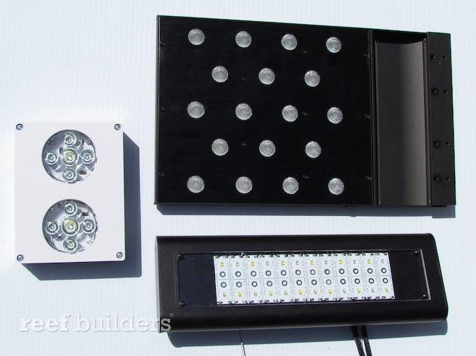 nano-reef-led-light-6.jpg
