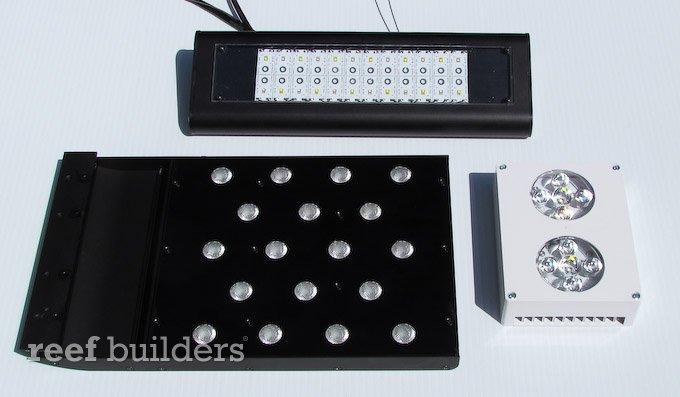 nano-reef-led-light-7.jpg