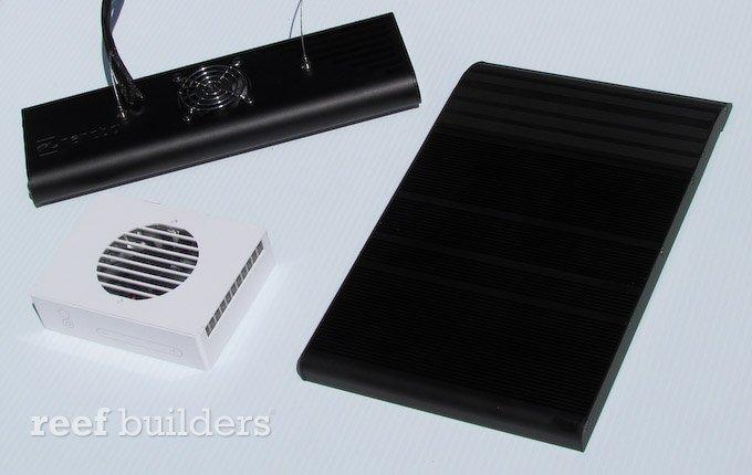 nano-reef-led-light.jpg