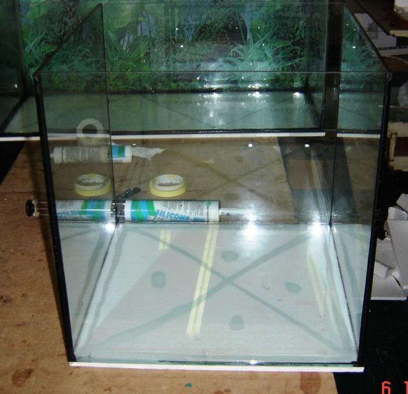 Nano2007.jpg