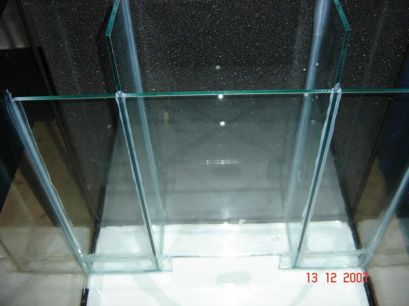 Nano2007003.jpg